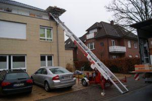 Moebellift mieten in Oldenburg