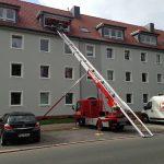 Moebellift mieten in Bremerhaven